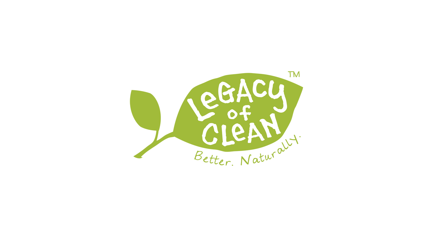 Amway Legacy of Clean Glass Cleaner, Dishwashing Liquid and Metal Cleaner Packaging